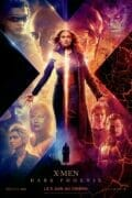 X-Men-Dark-Phoenix-poster