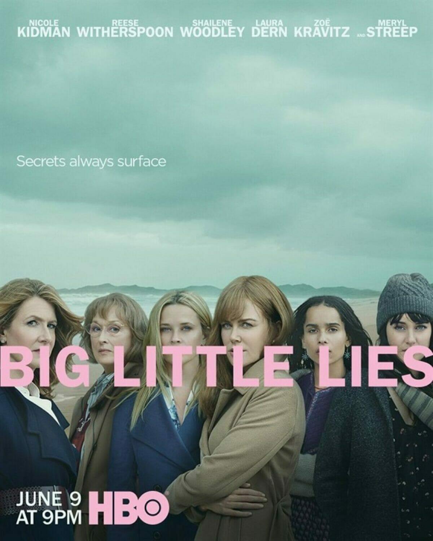 Big-little-lies-poster-saison-2