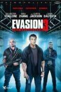 Evasion-3-poster