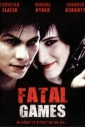 fatal-games-heathers