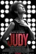 Judy-poster