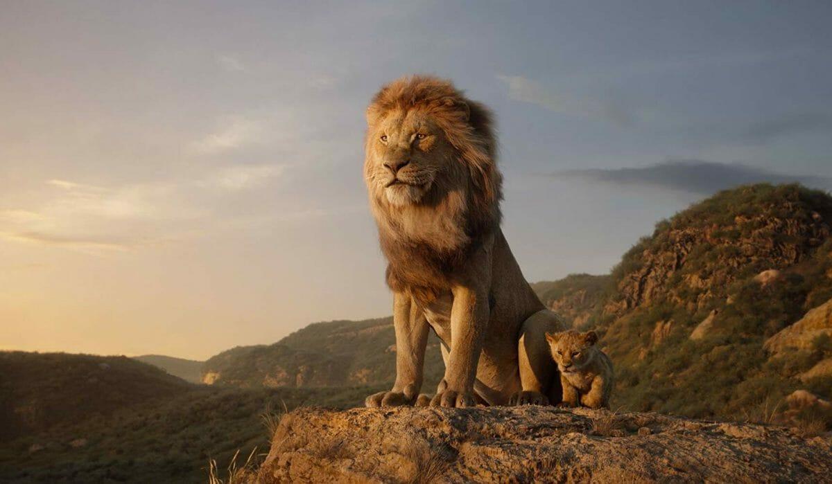 Le-Roi-Lion-2019