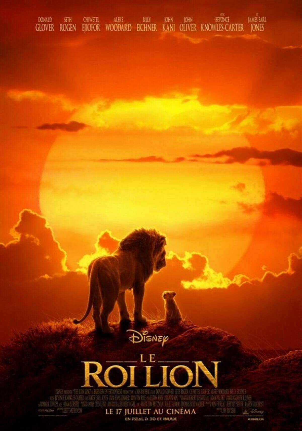 Le-Roi-Lion-poster