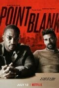 Point-Blank-poster