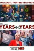 Years-and-Years-poster