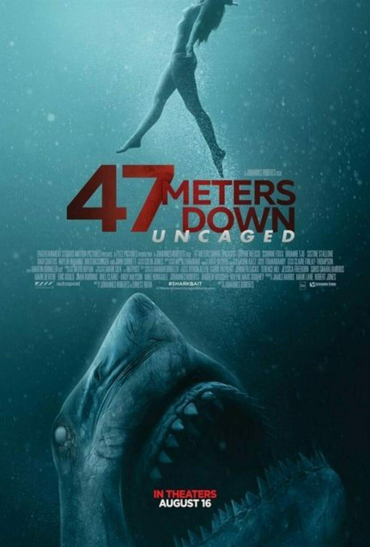 47-meters-down-2