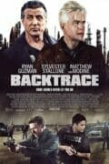 Backtrace-poster