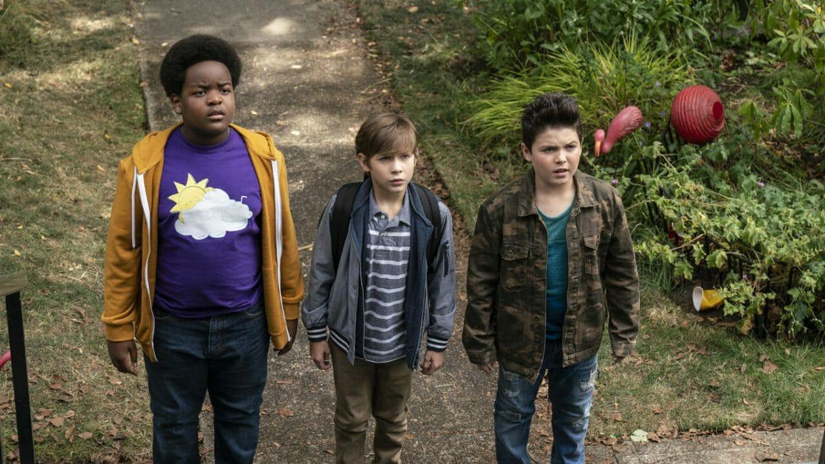 Good-Boys-cast