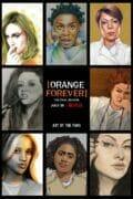 Orange-is-the-new-black-s7-poster