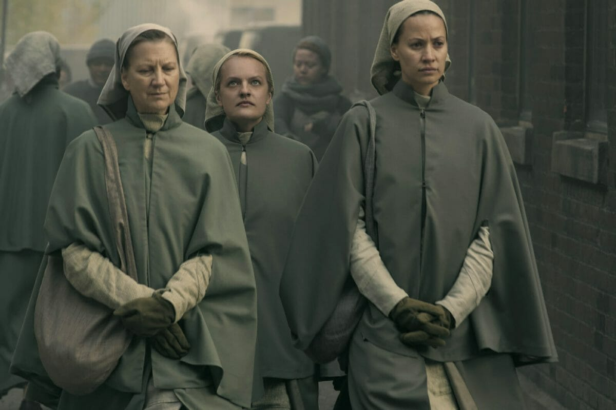 The-Handmaid's-tale-season3