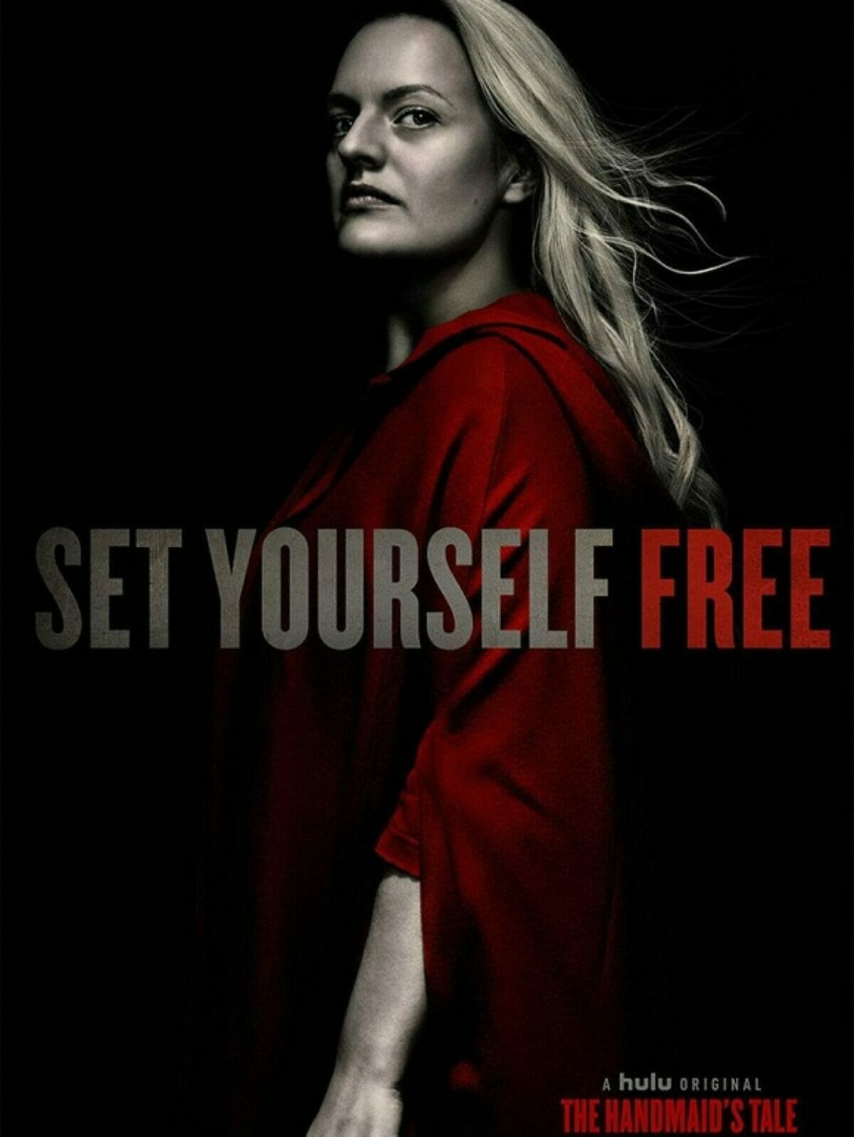The-Handmaid'stale-s3-poster