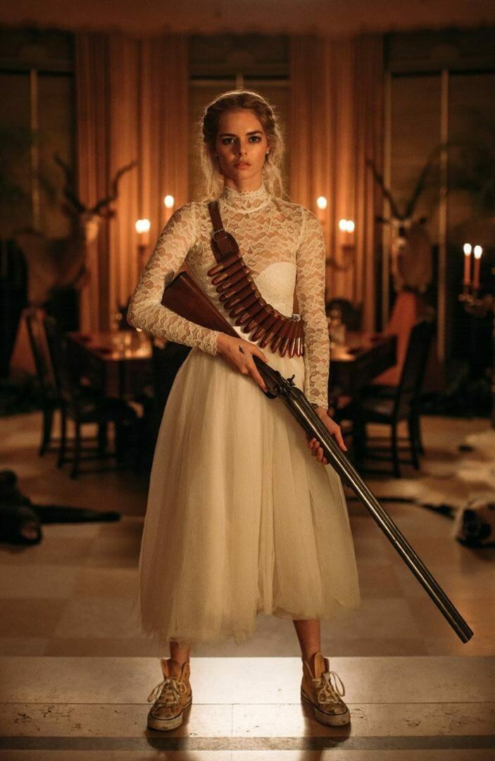 Wedding-Nightmare-Samara-Weaving