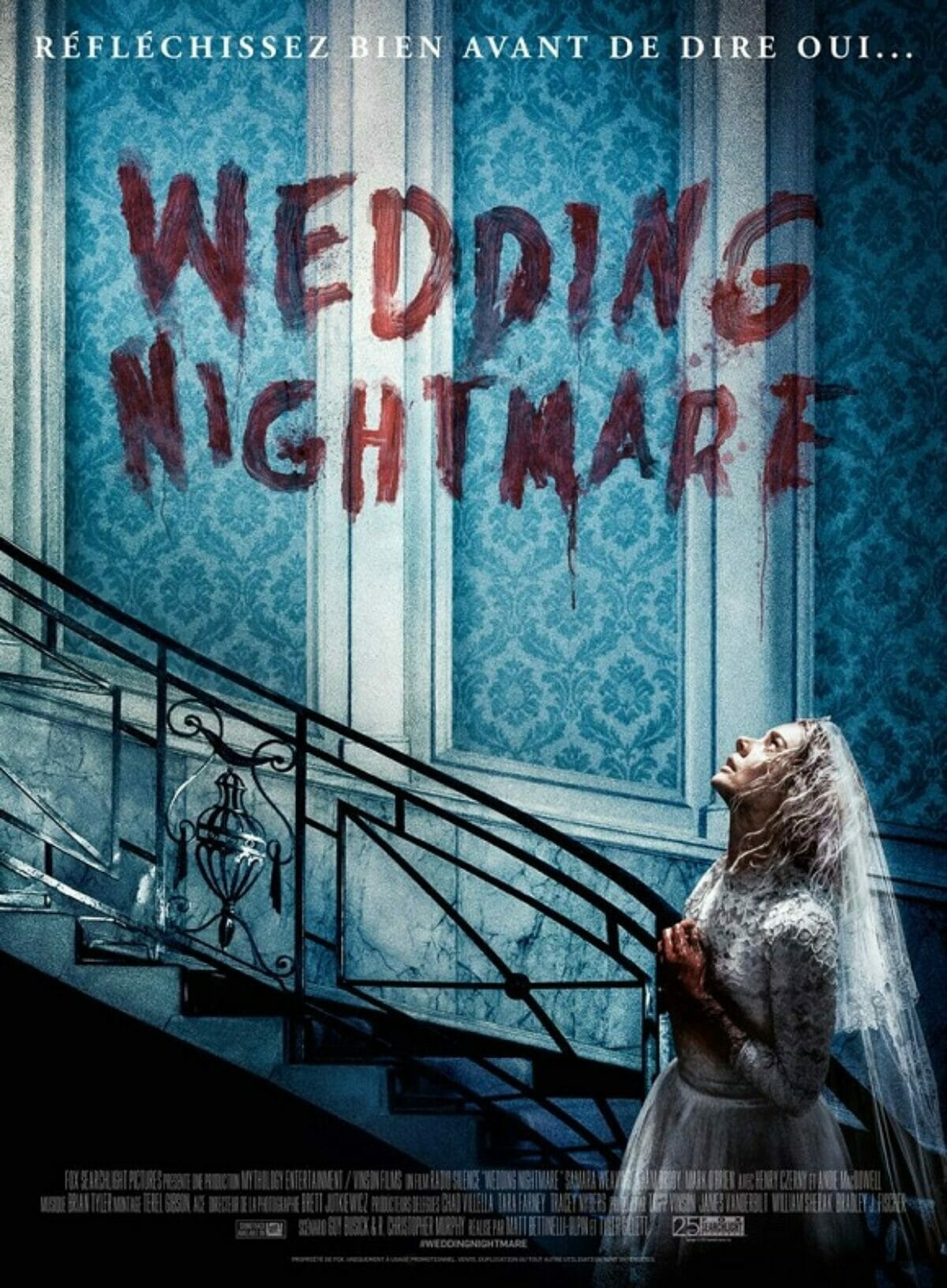 Wedding-Nightmare-poster