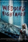 Wedding-Nightmare-poster