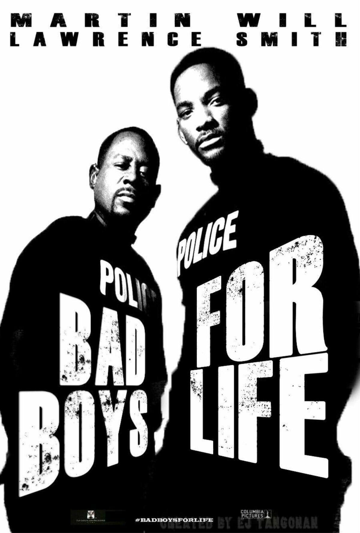 Bad-Boys-for-life-poster-trailer