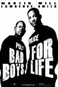 Bad-Boys-for-life-poster-trailer