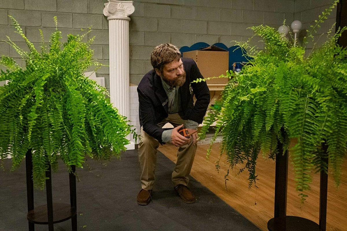 Between-Two-ferns-Zach-Galifianakis