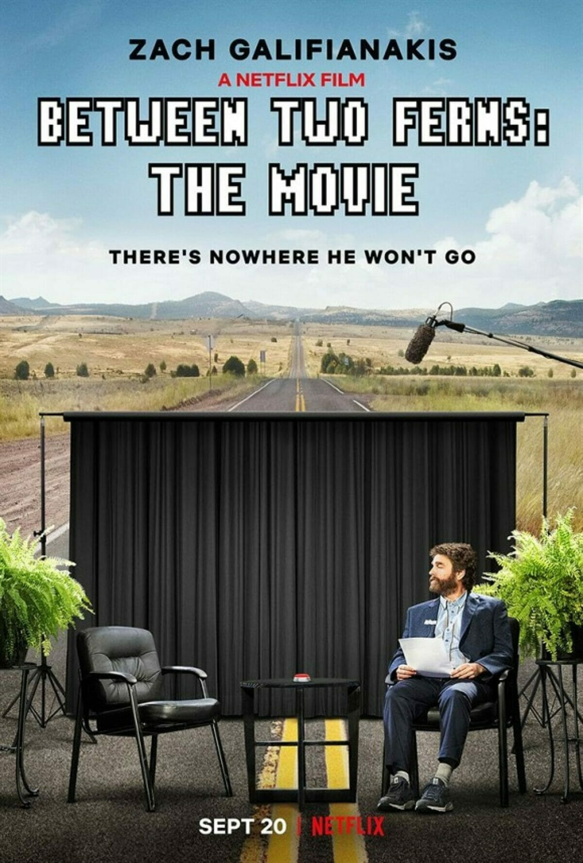 Between-two-ferns-poster