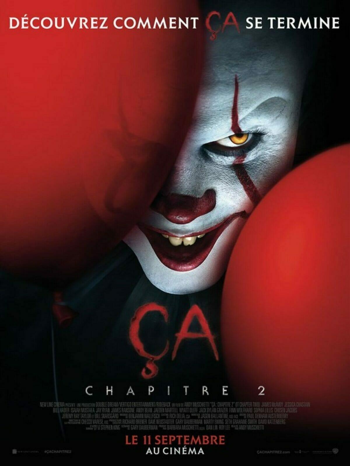 Ca-Chapitre-2-poster