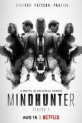 Mindhunter-saison2-poster
