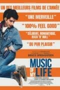 Music-of-my-life-poster