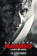 Rambo-Last-Blood-poster
