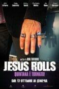 The-Jesus-Rolls-poster-trailer