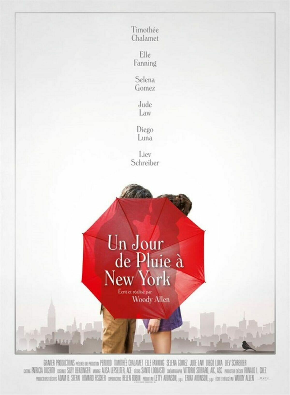 Un-jour-de-pluie-à-New-York-poster