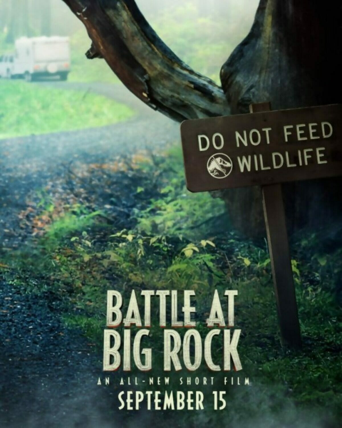 jurassic-world-Battle-at-Big-Rock
