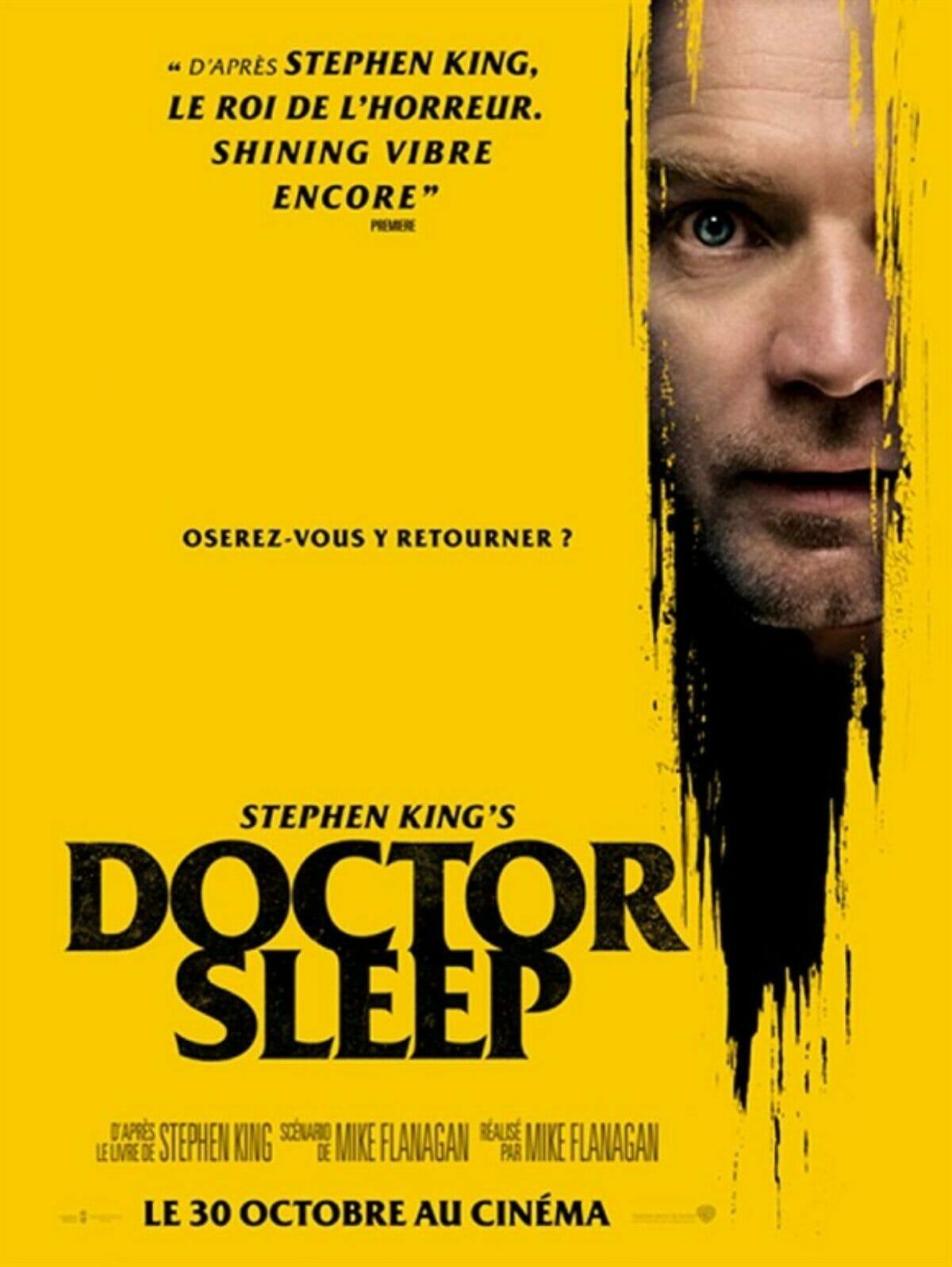 Doctor-Sleep-Poster