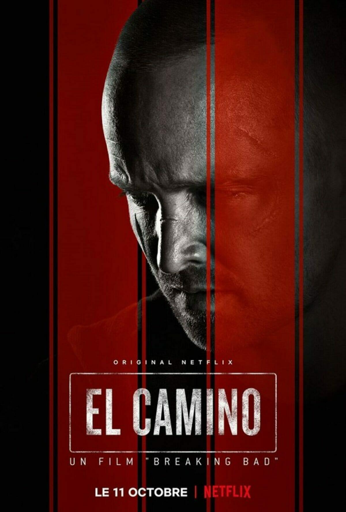 El-Camino-poster