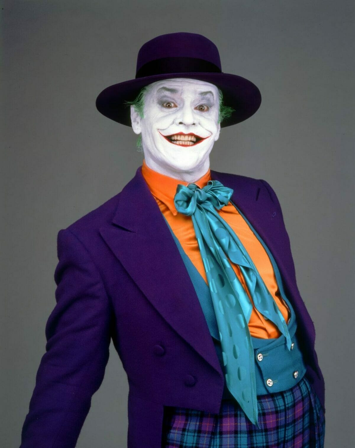 Jack_Nicholson_The_Joker