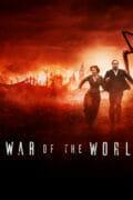 La-guerre-des-mondes-BBC