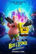 Bob-léponge3-poster-teaser