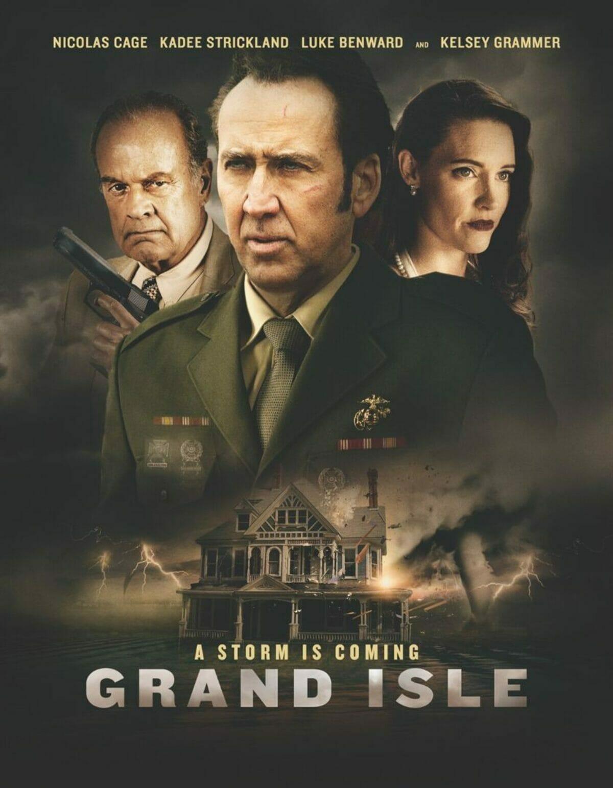 Grand-Isle-poster