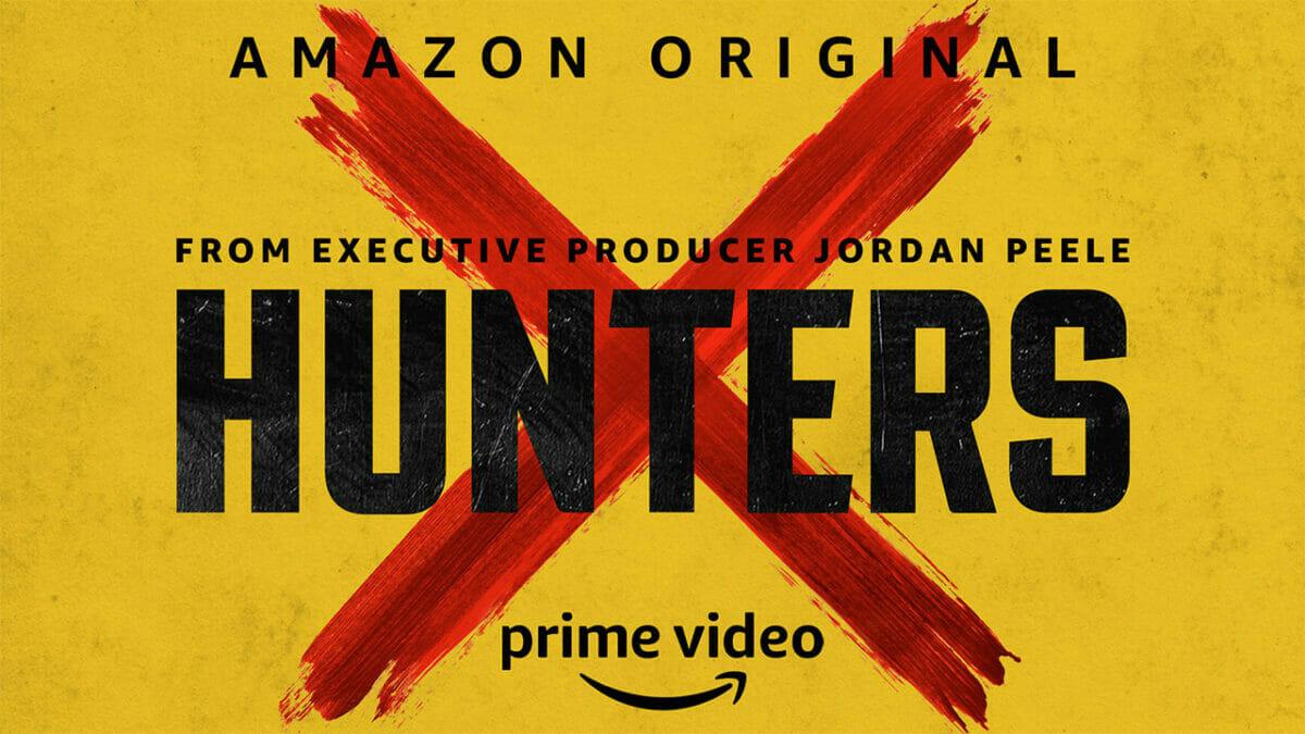 Hunters-teaser