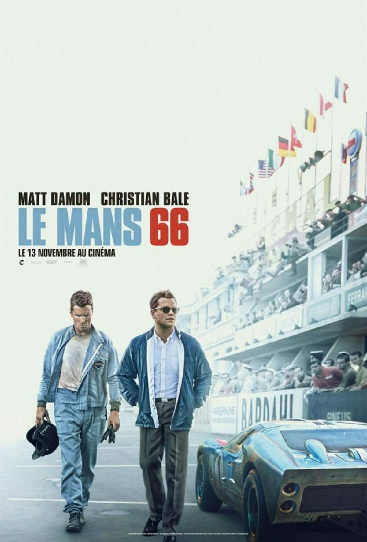 Le-Mans-66-poster
