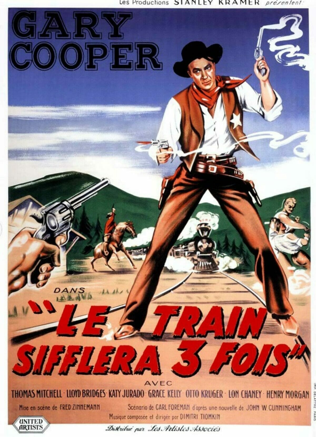 Le-train-sifflera-trois-fois-poster
