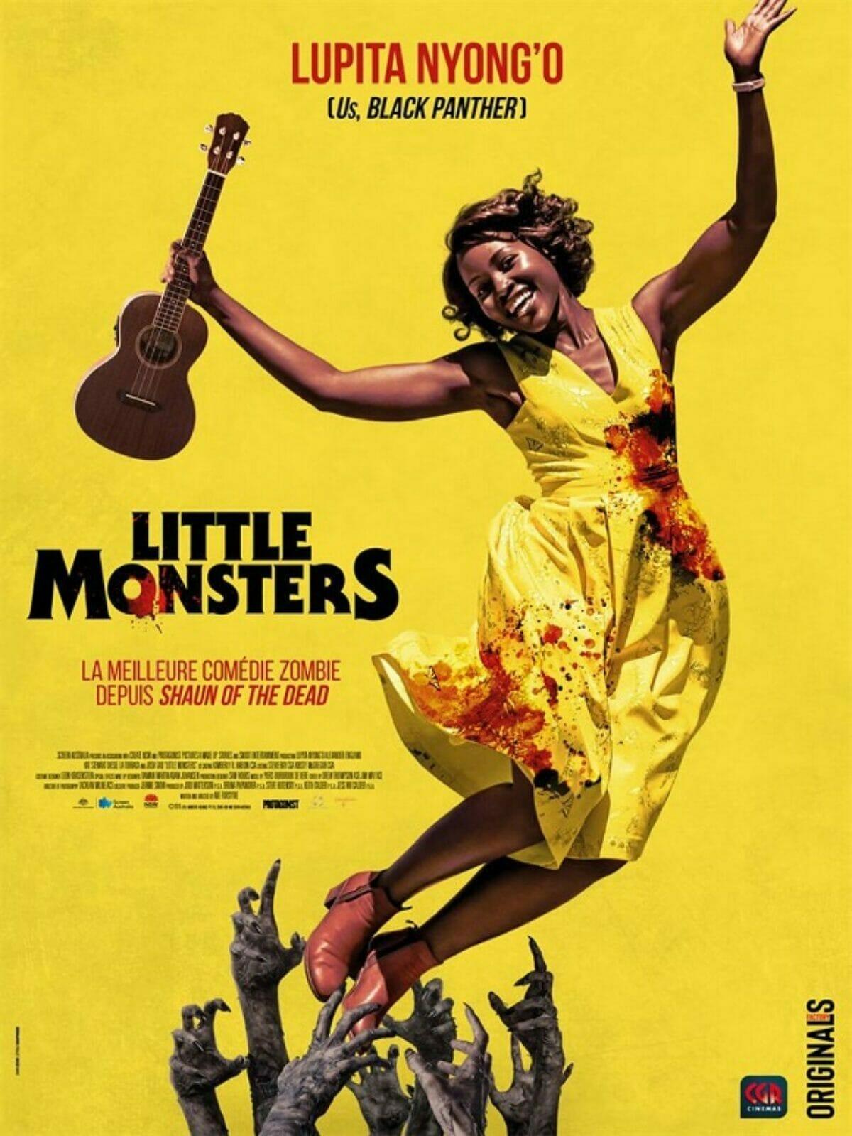 Little-Monsters-poster