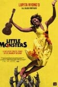 Little-Monsters-poster