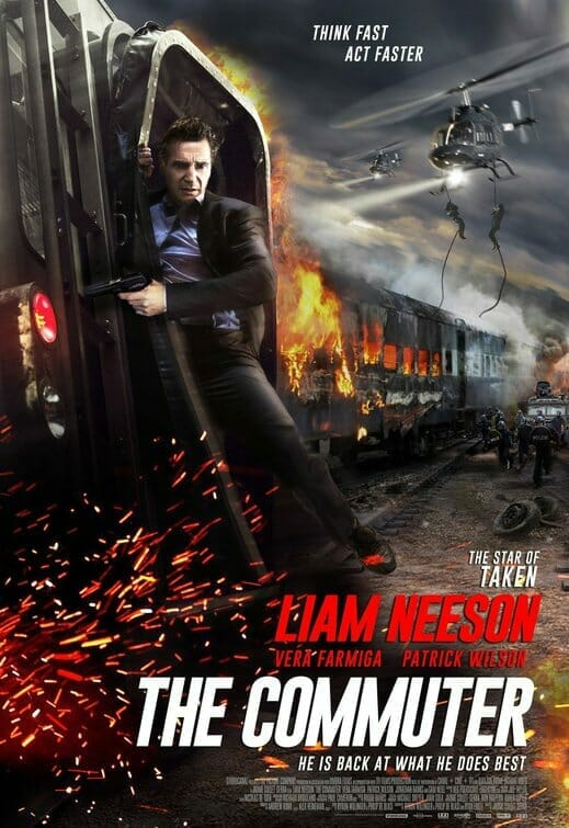 PIre-Poster-The-Commuter