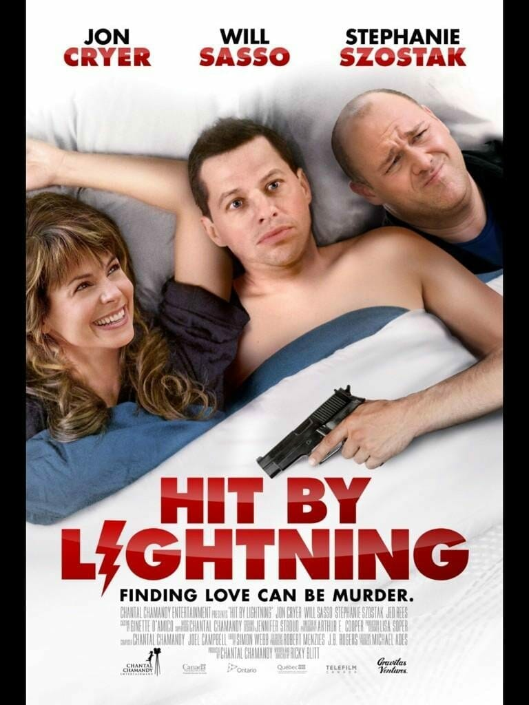 Pire-poster-Hit-by-LIghtning