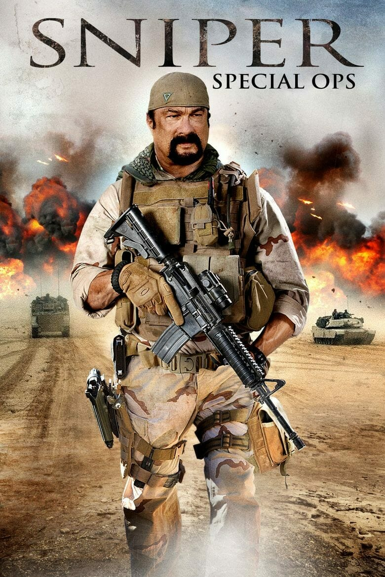 Pire-poster-Sniper-Special-ops