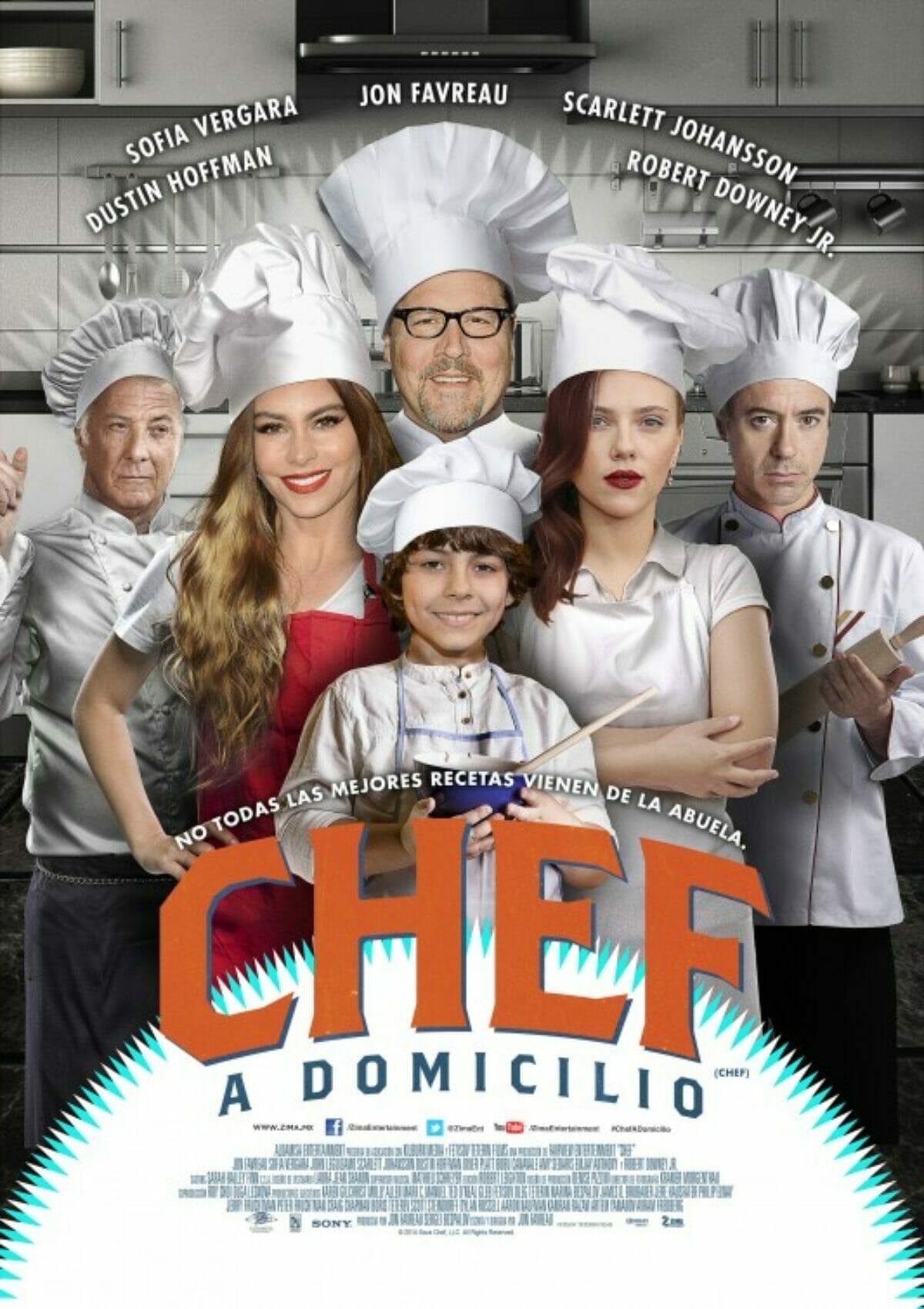 Poster-raté-Chef