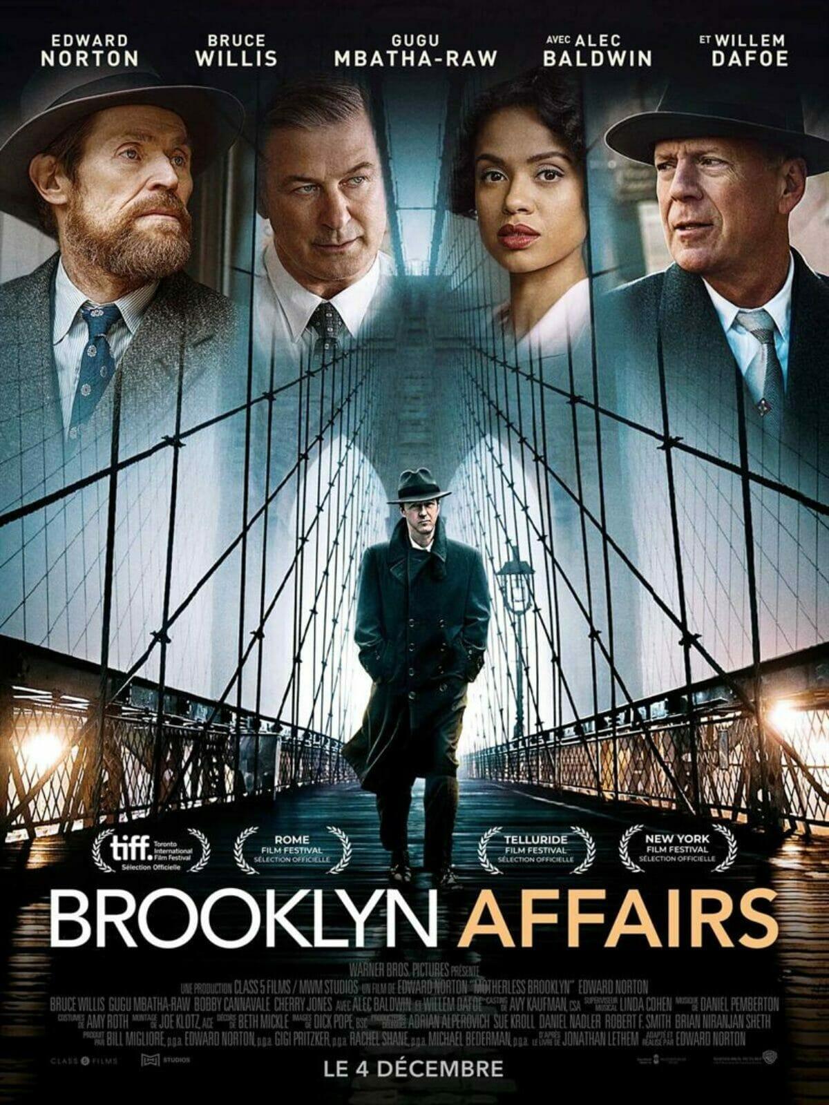 Brooklyn-Affairs-poster