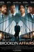 Brooklyn-Affairs-poster