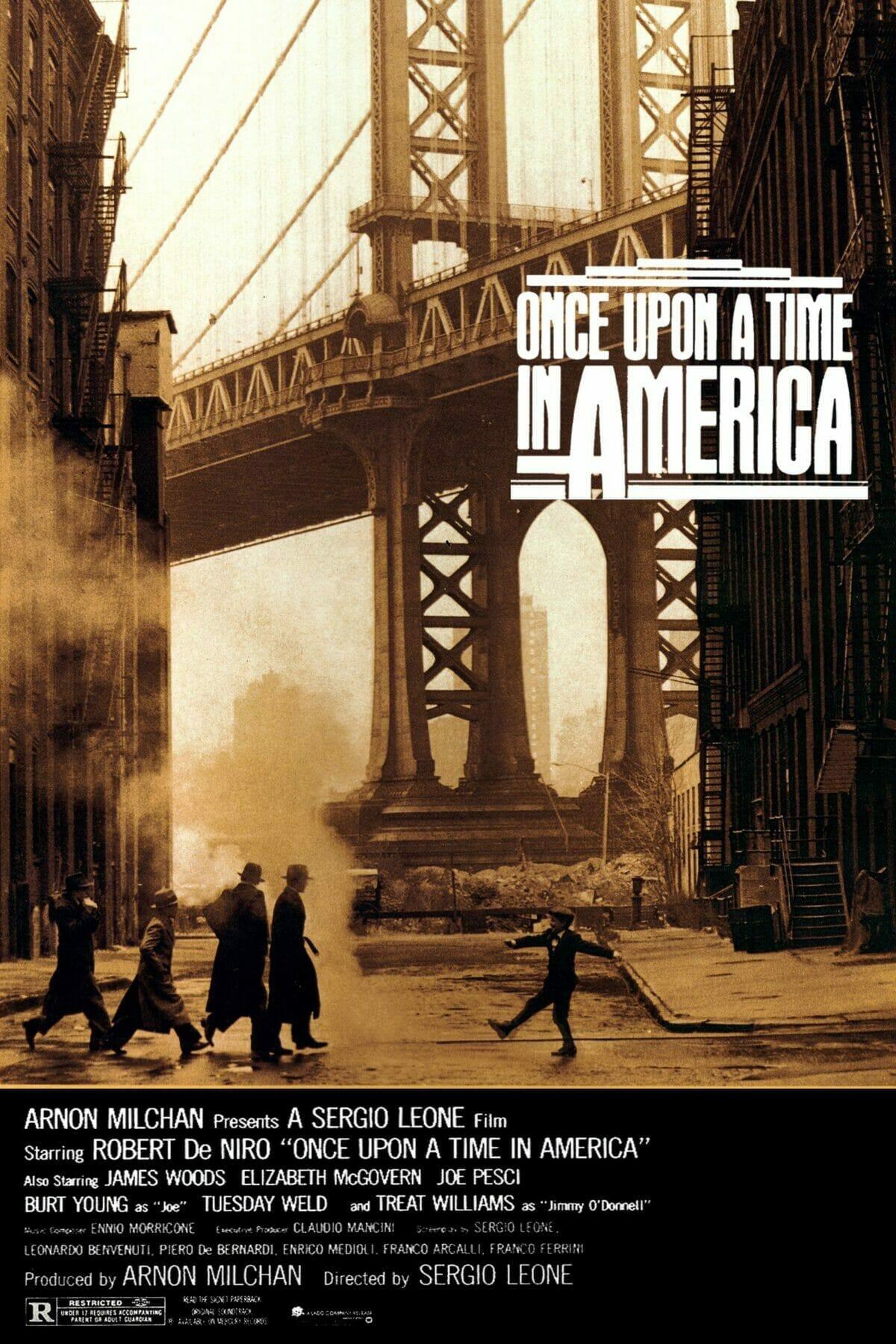 Il_etait_une_fois_en_Amerique