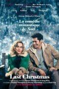 Last-Christmas-poster