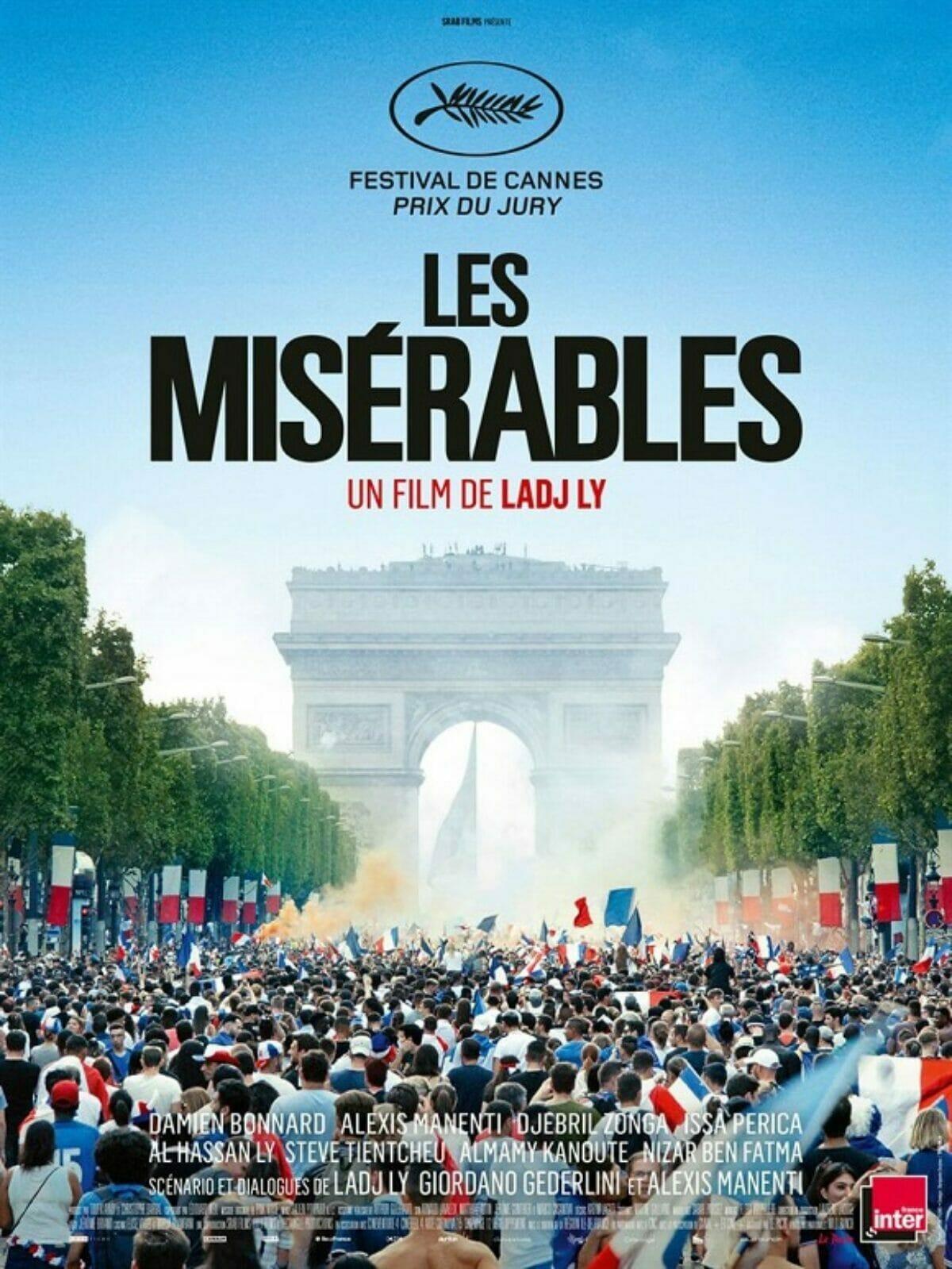 Les-Misérables-poster