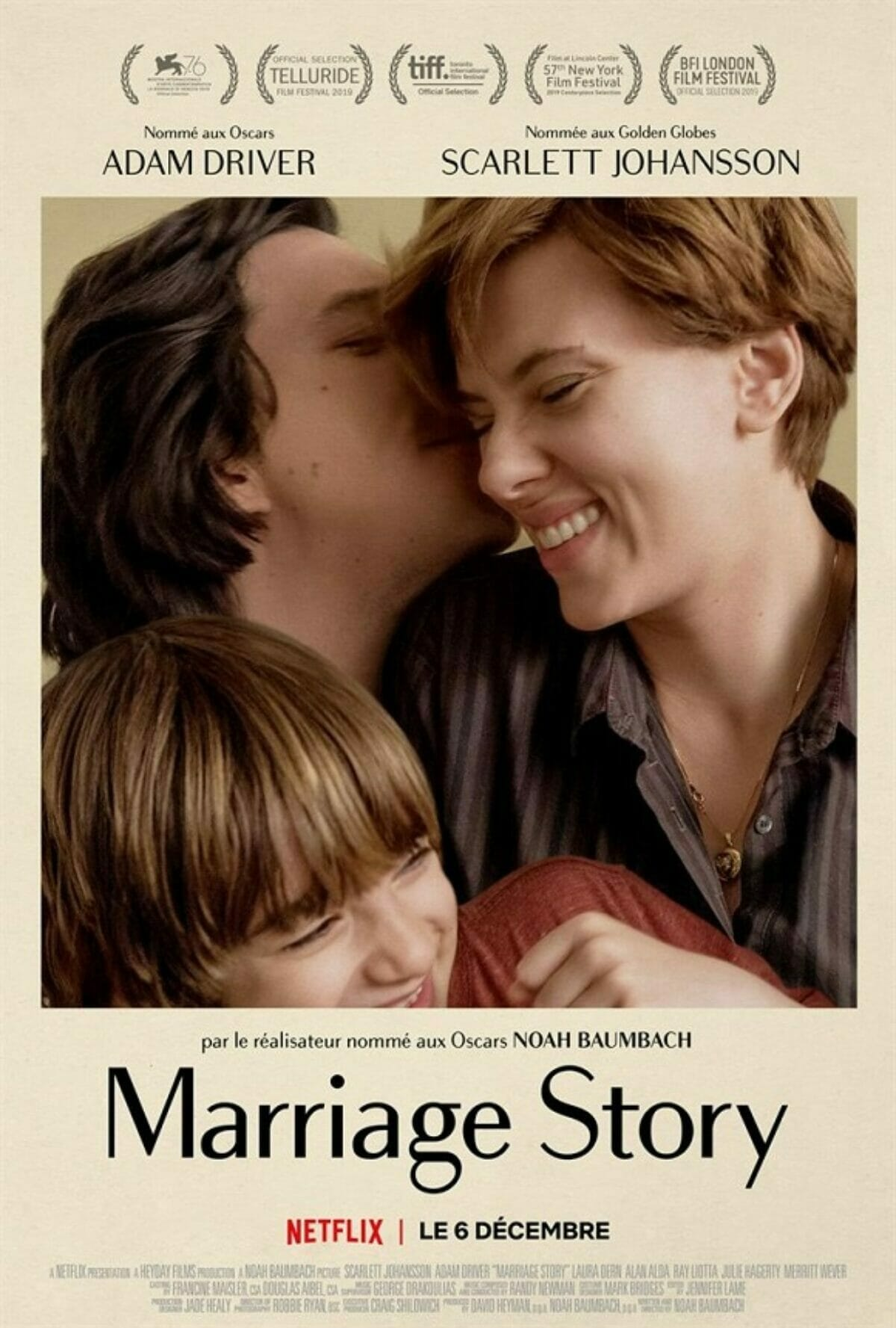 Marriage-Story-poster